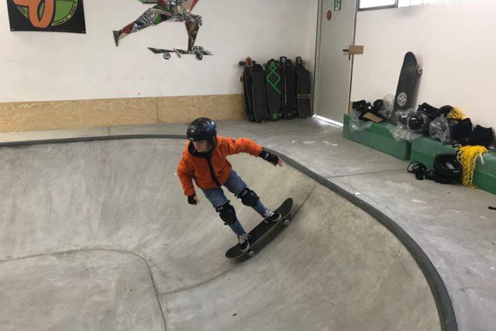 AG-Skaten1