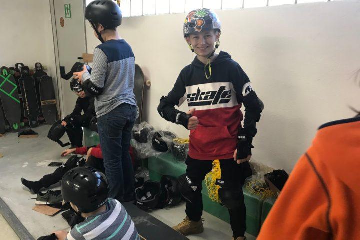 AG-Skaten3