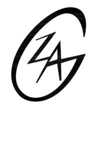 AG-Technik-Logo