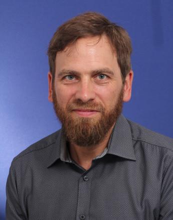 Marc Dittrich