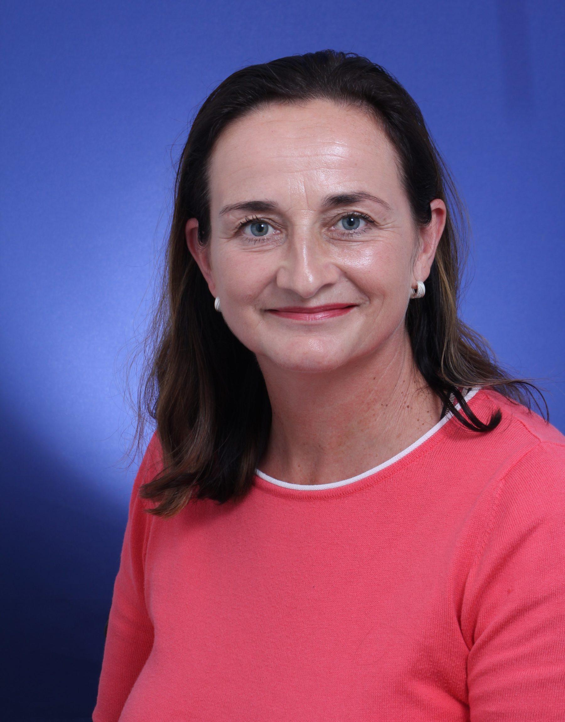 Ingrid Katz-hofelich