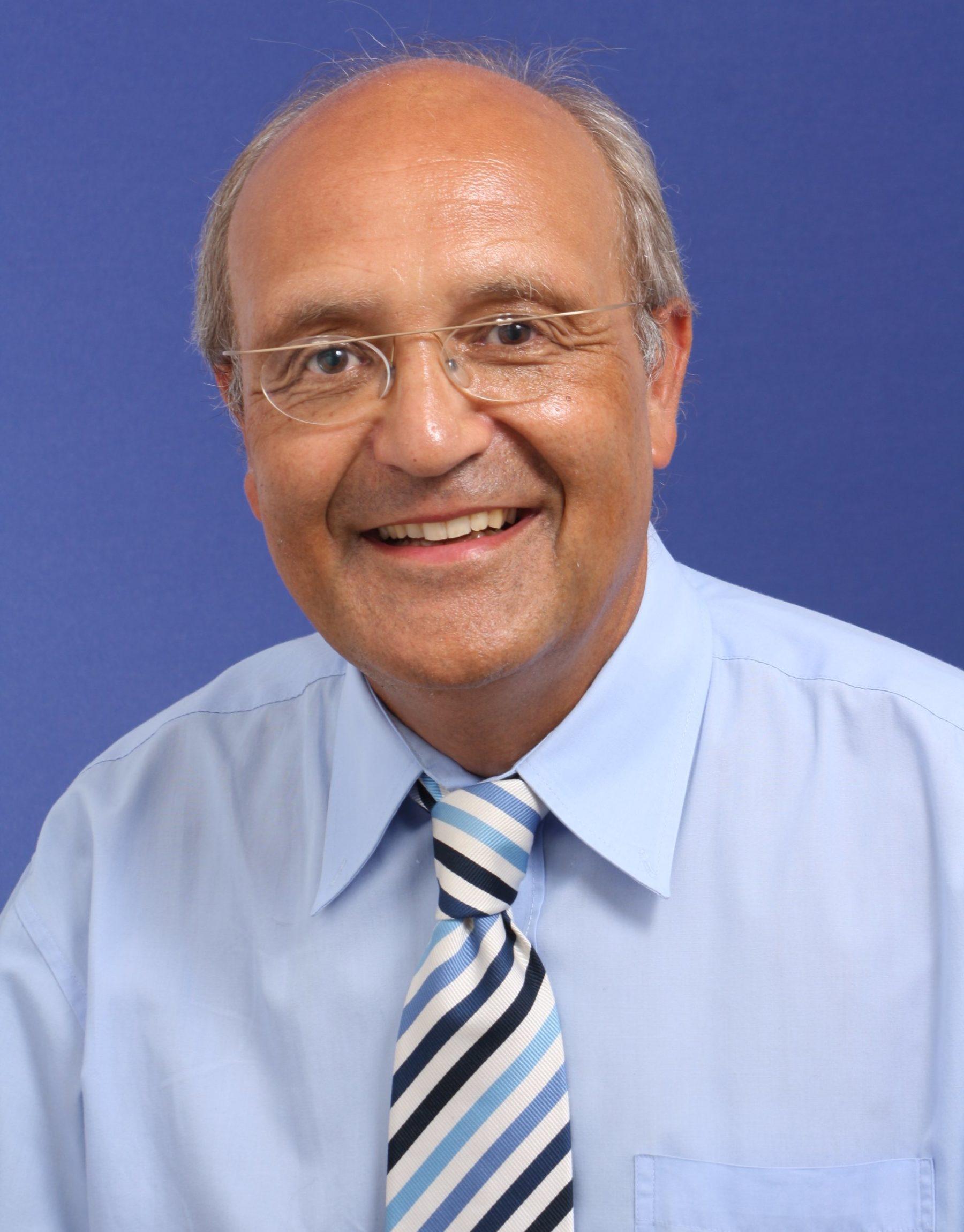 Andreas Vietzke