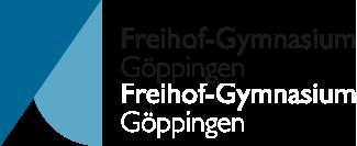 Freihof-Gymnasium